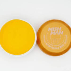 Гел-вакса за коса B7 gold